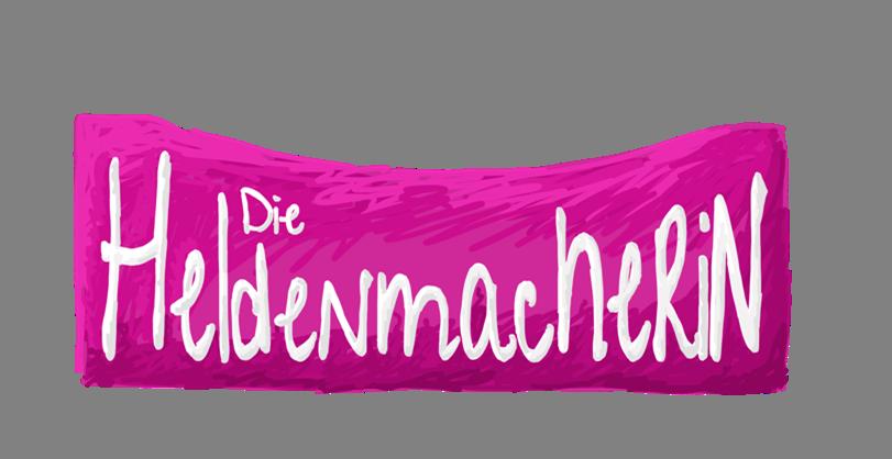 heldenmacherin.de