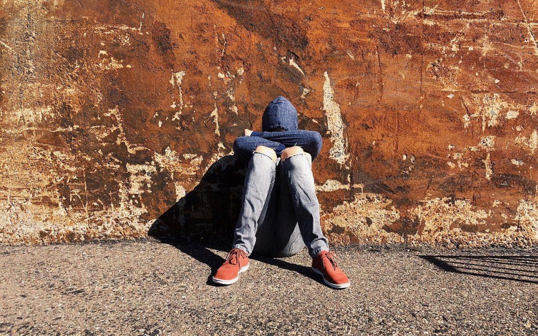 Selbstzweifel, Leistungsdruck und Ängste