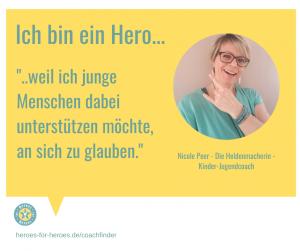 heroes-for-heroes
