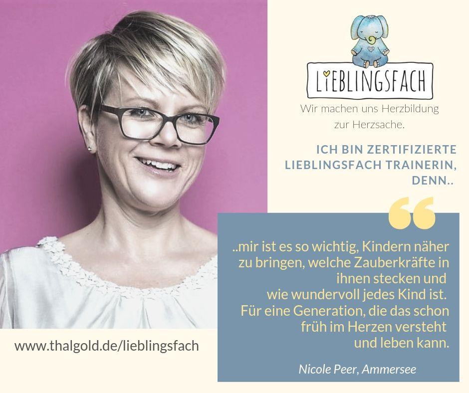 Lieblingsfach-trainerin-Nicole Peer